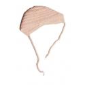 MQPQ-01-Capota de perlé