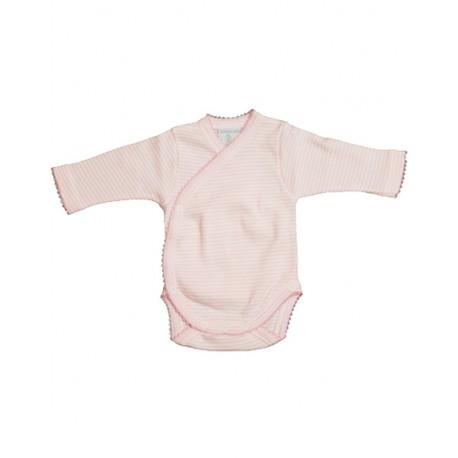 1550-Body ML listado rosa
